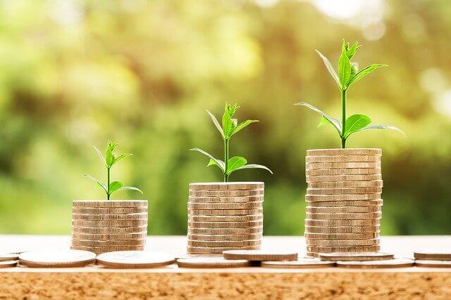 איך מוצאים דירה נכונה להשקעה?