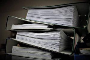 מתי כדאי ונכון להעסיק עורך דין?