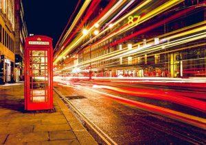 סיורי אמנות בלונדון: איך עושים את זה?